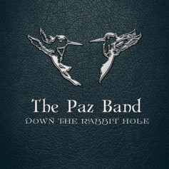 The Paz Band