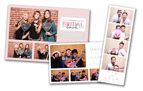 Photo_Booth_Print_Layouts-880x563.png