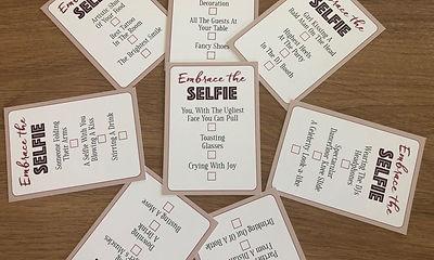 Selfie%2520Wizard%2520Cards_edited_edite