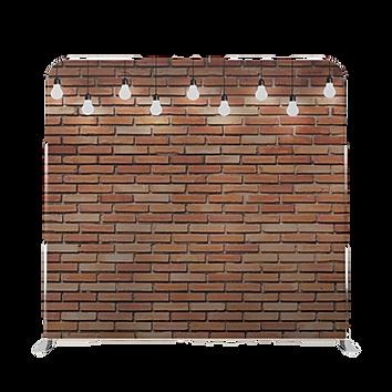 Brick%20Backdrop2_edited.png