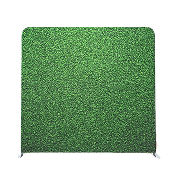Grass_edited_edited.png