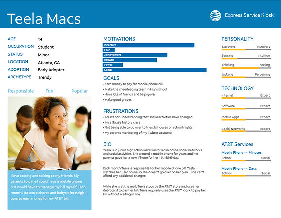 Tela Macs-100.jpg