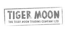 Logos_Tigermoon.jpg