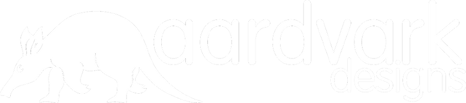 Aardvark_Logo_W.png