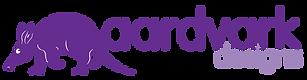 Aardvark-Logo-RGB.png