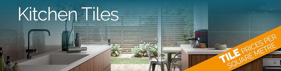 Kitchen Tiles_Header.jpg