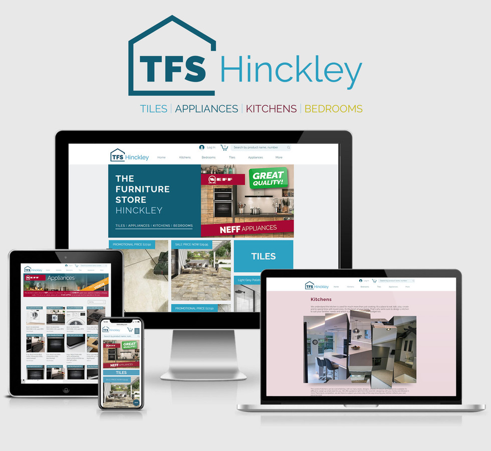 TFS Hinckley