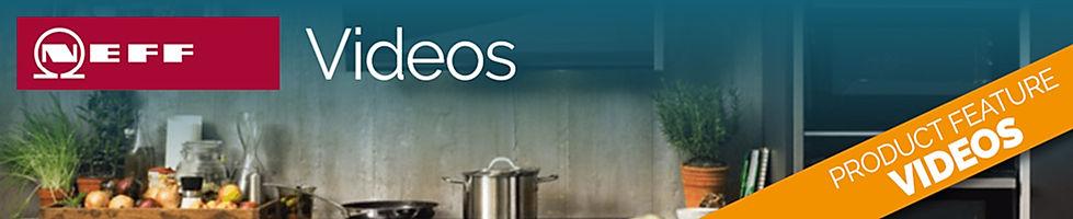 NEFF_Video Header.jpg