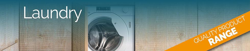 Laundry_Header.jpg