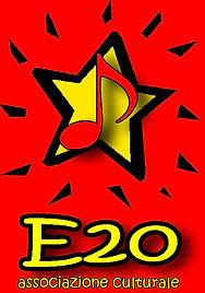 E20-LOGO.jpg