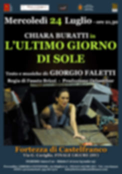 BURATTI-TEATRO-locandina-WEB.jpg