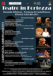 RASSEGNA-TEATRO-2019 web.jpg