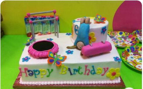 birthday 8.JPG
