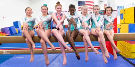 gymnastics-girls-1.jpg