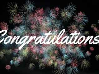 Rheem named Energy Star HVAC Manufacturer of the Year!