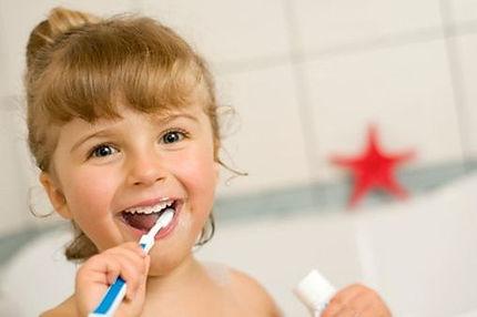 Family Dental Clinic East Helena