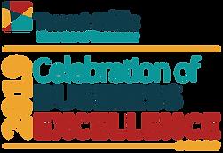 2019-CBE-Awards-Logo-280x192.png