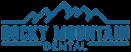 Rocky Mountain Logo BLUE.png