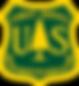 2000px-ForestServiceLogoOfficial.svg.png
