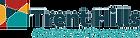 THCC-Logo-Nov2017.png