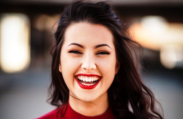 Rocky Mountain Dental Clinic Results