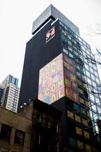 CitizenM Hotel Times Square
