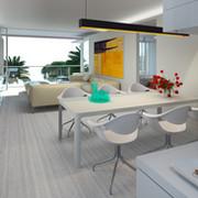 Caribean Modular Hotel