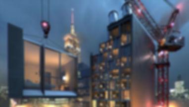 842-sixth-avenue-tallest-modular-new-ren