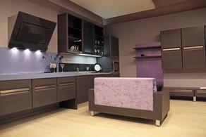 Skystone Group Luxury Residential