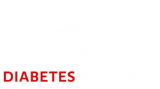 Diabetes Academy Logo
