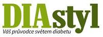 diastyl-diabetes-academy