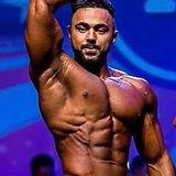 Khalid-Keshta-Diabetes-Academy