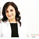 dr-rawan-saab-diabetes-academy