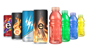 WHICH SPORTS DRINK?
