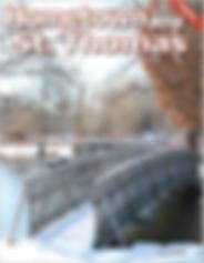 Screen Shot 2020-01-13 at 10.16.17 PM.pn