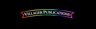 villager pub logo.png