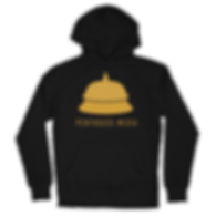 PENTHOUSE_HOODIE.png