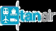 logo_kucuk.png