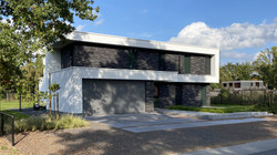 Energiezuinige villa DG-K.