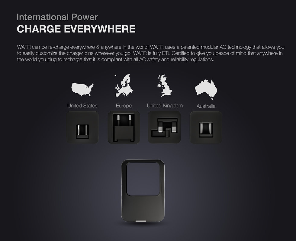 Web Mockup_ProductPage_3_Charge Anywhere