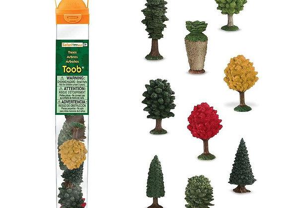 Trees Toob®