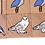 Thumbnail: Birds Memory Game