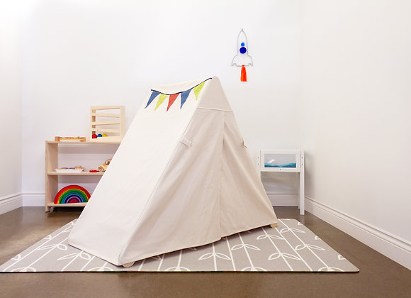 Pikler Tent