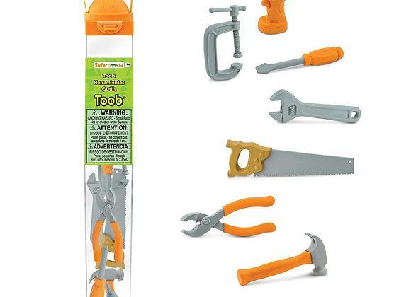 Tools Toob®
