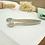 Thumbnail: Toddler Kitchen Set