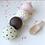 Thumbnail: Ice Cream Play Set
