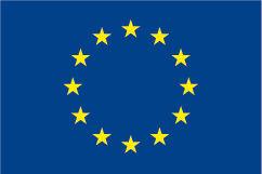 eu_flag-2015.jpg