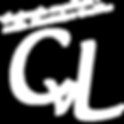 Logo_mit_Slogan_weiß.png