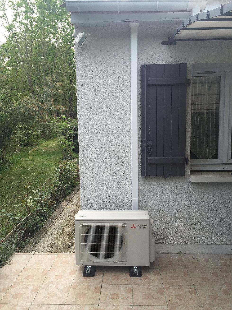 charly monpontet froid climatisation pompe chaleur nergie nvl climatisation. Black Bedroom Furniture Sets. Home Design Ideas
