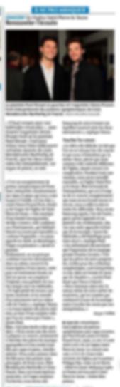 article_24_août_2018_DNA.PNG